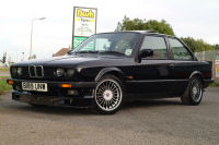 ALPINA C1 2.3 number 67 - Click Here for more Photos