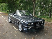 ALPINA C2 2.7 number 149 - Click Here for more Photos
