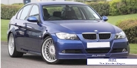 ALPINA D3 - number 424 - Click Here for more Photos