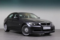 ALPINA D3 - number 461 - Click Here for more Photos