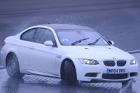 Click for Neils photos of Giles M3 Coupe