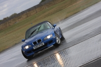 Click for Tonys photos of Steves BMW Z3M