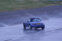 Click for Neils photos of Steves BMW Z3M