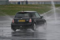 Click for more of Neils photos of Ians Mini Cooper S