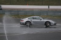 Click for more of Neils photos of Mark and Mags Porsche 911