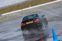 Click for more of Tonys photos of Marks BMW M3
