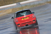 Click for more of Tonys photos of Pets Mini JCW
