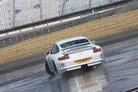 Click for more of Tonys photos of Tonys 911 GT3