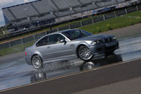 Click for more of Tonys photos of Martyns BMW M3