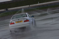 Click for more of Tonys photos of Billys M3 CSL
