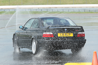 Click for more of Andys photos of Glenns BMW ALPINA B3 3.0