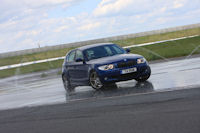 Click for more of Tonys photos of Rhodris BMW 130i