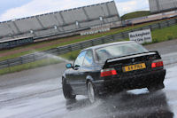 Click for more of Tonys photos of Richards BMW ALPINA B3 3.0