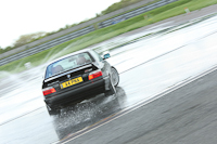 Click for more of Andys photos of Richards BMW ALPINA B3 3.0