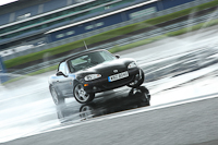 Click for more of Andys photos of Stephane Mazda MX5