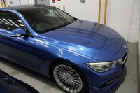 BMW ALPINA D4 Bi-Turbo Coupe No.44 [CUSTOMER]- Click to see bigger image