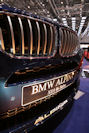 The all new BMW ALPINA XD3 Bi-Turbo Suv (No. 002) Photos- Click to see bigger image